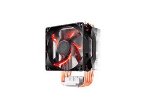 CoolerMaster Hyper H410R Air Cooler - RR-H410-20PK-R1