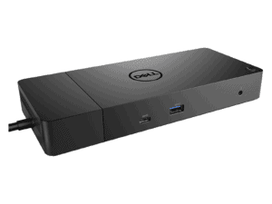 Dell Thunderbolt Dock - WD19TB - 210-ARJD