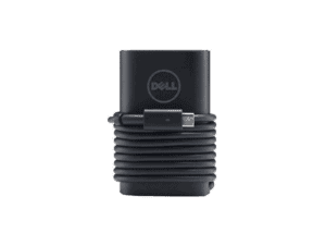 Dell Adapter - 45W, USB-C - 492-BBVJ