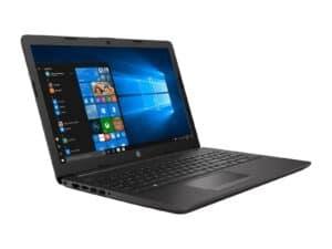 "HP 250 G7 HD 15.6"" Laptop - i3, 4GB RAM, 500GB HDD, Win 10 Pro - 1F3P7EA"
