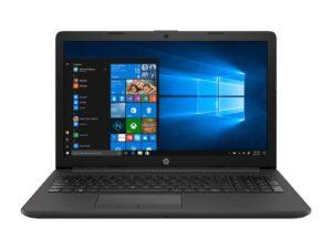 """HP 250 G7 HD 15.6"""" Laptop - i5, 8GB RAM, 256GB SSD, Win 10 Pro - 14Z92EA"""