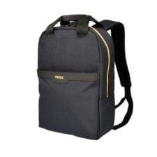Port Designs CANBERRA 13/14' Backpack Case - Black