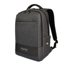 Port Designs BOSTON 13/14' Backpack Case - Grey