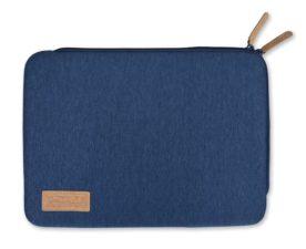 Port Designs TORINO 13.3 Notebook Sleeve Blue