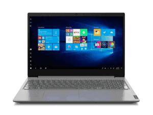 "Lenovo ThinkPad V15 HD 15.6"" Laptop - i3, 4GB RAM, 256GB SSD, Win 10 Pro - 82C500LFSA"