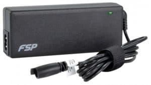 FSP NB 90W Universal Notebook Adapter