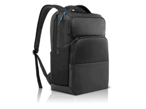 "Dell 15"" Pro Backpack - 460-BCMN"