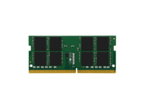 HP 4 GB 2666 MHz DDR4 Notebook Memory