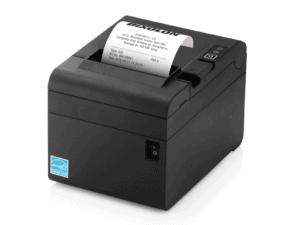 Bixolon SRP-E300 Receipt Printer - USB, Serial, LAN - SRP-E300ESK/PNC