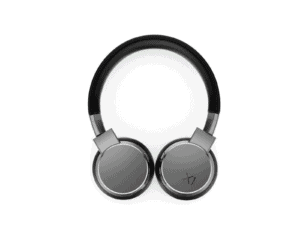 Lenovo ThInkPad X1 Active Noise Cancellation Headphones - 4XD0U47635