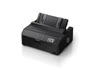 Epson FX-890II Dot Matrix Printer - C11CF37401