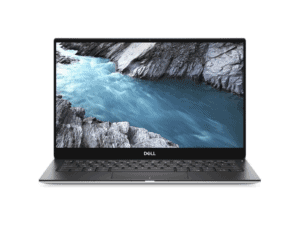 """Dell XPS 13 9310 2-in-1 13.4"""" UHD+ Touch Laptop - i7, 32GB RAM, 1000GB SSD, Win 10 Pro - XPS132IN1-I71165G7-321TBP"""