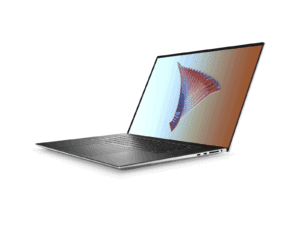 "Dell XPS 17 9700 17"" FHD+ Gaming Laptop - i7, 16GB RAM, 1000GB SSD, Win 10 Pro - XPS17-I710750-161TBP"