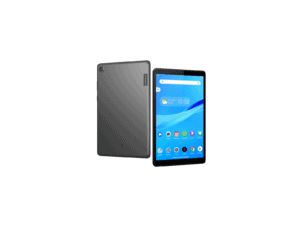 "Lenovo TB-8505 Tab M8 8"" IPS HD Tablet - MediaTek-A22, 2GB RAM, 32GB, Android - ZA5H0036ZA"