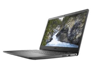 "Dell Vostro 3500 15.6"" FHD Laptop - i5, 4GB RAM, 1000GB HDD, Win 10 Pro - N6400VN3500EMEA01"