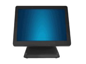 "PinnPos 15"" Touch POS - J1900, 64GB SSD, 4GB Ram, No OS - PP-E815"