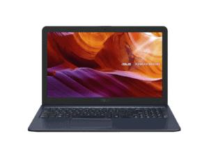 "Asus X543NA-C41G0T 15.6"" HD Laptop - Celeron, 4GB RAM, 1000GB HDD, Win 10 Home - X543NA-C41G0T"