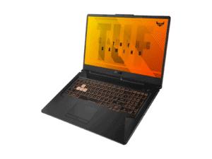 "Asus TUF Gaming 17 FA706LI 17.3"" FHD Gaming Laptop - i5, 16GB, 500GB SSD, Win 10 Home"