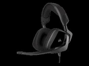 Corsair VOID Elite Surround Premium Gaming Headset with Dolby®