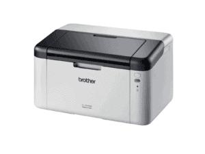 Brother HL-1210W Mono Laser Printer
