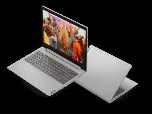 """Lenovo IdeaPad 3 15ITL05 15.6"""" HD Laptop - Core i5, 4GB, 256GB SSD, Win 10 Home"""