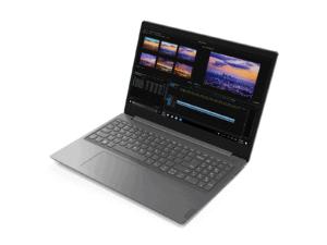 "Lenovo V15 15.6"" HD Laptop - AMD Ryzen 5, 8GB RAM, 512GB SSD, Win 10 Home"