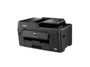 Brother MFC-J3530 4-in-1 Colour Inkjet Printer