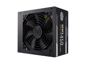 Cooler Master MPE 450W ATX PSU