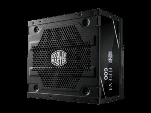 Cooler Master Elite 600W ATX PSU