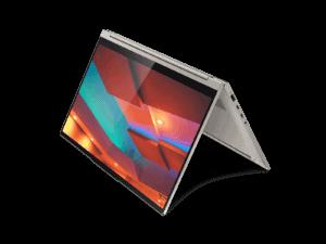 "Lenovo Ideapad YOGA C940-14IIL 14"" FHD Touch Laptop - Intel Core i7, 16GB RAM, 512GB SSD, Win 10 Home"