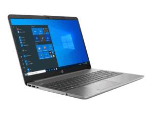 "HP 255 G8 15.6"" HD Laptop - AMD A-Series, 4GB, 1TB HDD, Win 10 Home"