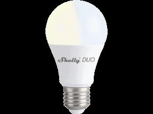 Shelly Smart Bulb (Wi-Fi)
