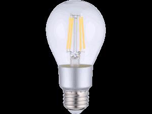 Shelly Vintage A60 Smart Bulb (Wi-Fi)