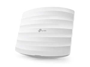 TP-LINK TL-EAP115 300Mbps Wireless N Ceiling Mount Access Point