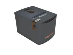Rongta RP331A-USE Thermal Receipt Printer – Serial, USB, LAN