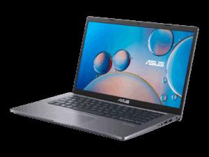 """Asus X415JA 14"""" HD Laptop - Core i5, 8GB, 256GB SSD, Win 10 Home"""
