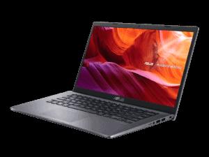 "Asus X409FA-I382G1T 14"" HD Laptop - Core i3, 8GB, 256GB SSD, Win 10 Home"