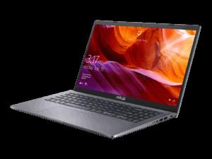 "Asus X509UA-I382G2T 15.6"" HD Laptop - Core i3, 8GB, 256GB SSD, Win 10 Home"