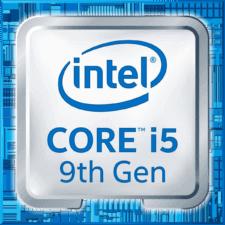 Intel Core I5 9400 Tray Processor