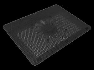 "Cooler Master NotePal L2 17.3"" Notebook Cooling Stand"