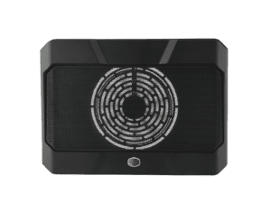 """Cooler Master NotePal X150R 17"""" Performance Notebook Cooling Stand"""
