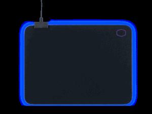 Cooler Master MP750 Medium Flexible RGB Mousepad