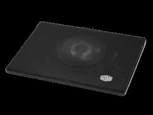 "Cooler Master NotePal I300 15"" Notebook Cooling Stand"