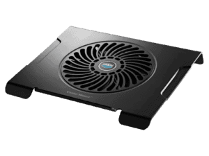 """Cooler Master NotePal CMC3 15"""" Notebook Cooling Stand"""