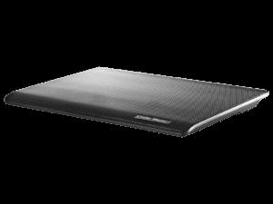"Cooler Master NotePal I100 15"" Notebook Cooling Stand"