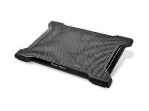 """Cooler Master NotePal X-SLIM II 15.6"""" Notebook Cooling Stand"""