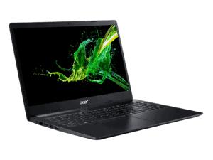 "Acer Aspire A315-34-C8KF 15.6"" FHD Laptop - Celeron, 4GB, 500GB, Win 10 Home"